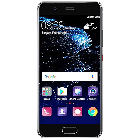 Huawei P10 Sim Free