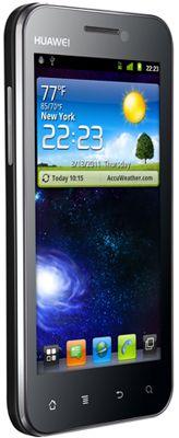 Huawei Honor U8860 Sim Free