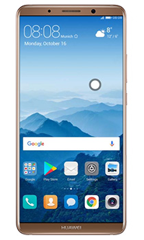 Huawei Mate 10 Pro Sim Free