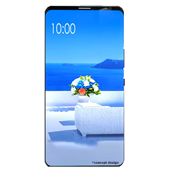 Huawei Mate 10 Sim Free