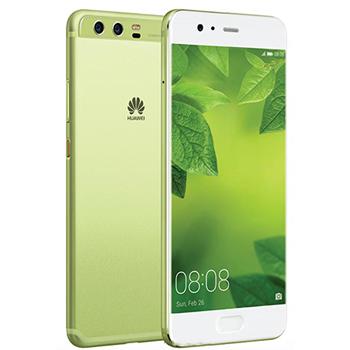 Huawei P10 Plus Sim Free