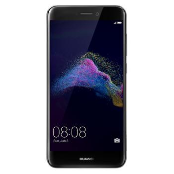 Huawei P8 Lite (2017) Sim Free