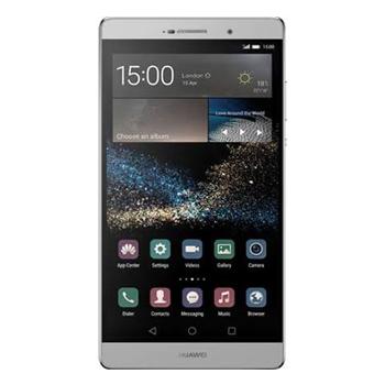 Huawei P8 Max Sim Free
