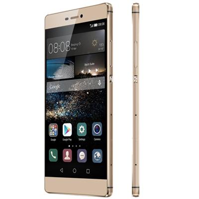 Huawei P8 Premium