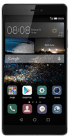 Huawei P8 Sim Free