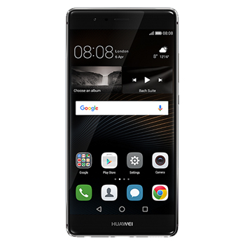 Huawei P9 Sim Free