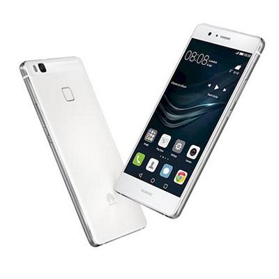 Huawei P9 Lite Sim Free