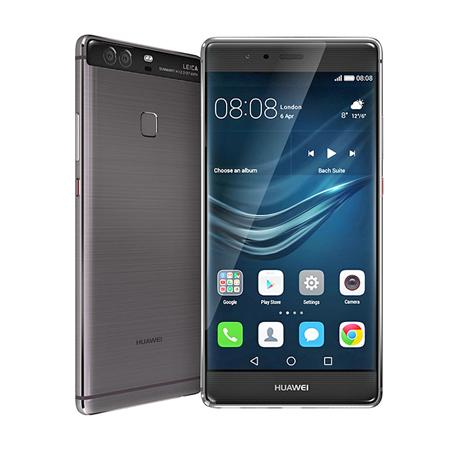 Huawei P9 Plus Sim Free
