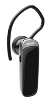 Jabra Mini Bluetooth Headset