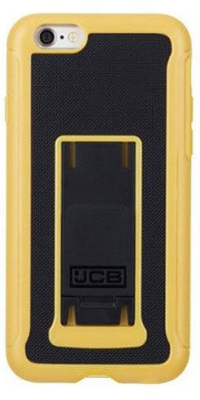 JCB Protective case for the iPhone 6