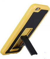 JCB Protective Case for the iPhone 6+