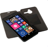 Krusell Kiruna FolioSkin for Microsoft Lumia 640XL