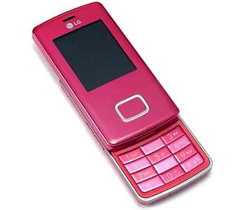 http://www.unlocked-mobiles.com/images/lg-choc-pink-extra.jpg