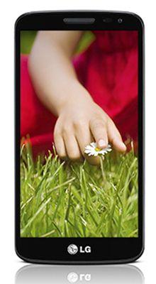 LG G2 Mini Sim Free