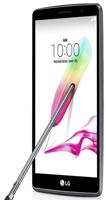LG G4 Stylus