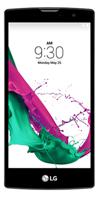 LG G4c Sim Free