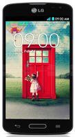LG L70 Sim Free