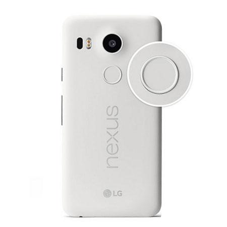 LG Nexus 5X Sim Free