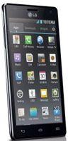 LG Optimus 4X HD Sim Free