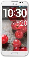 LG Optimus G Pro Sim Free