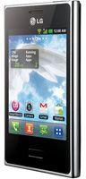 LG Optimus L3 Sim Free