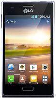 LG Optimus L5 Sim Free