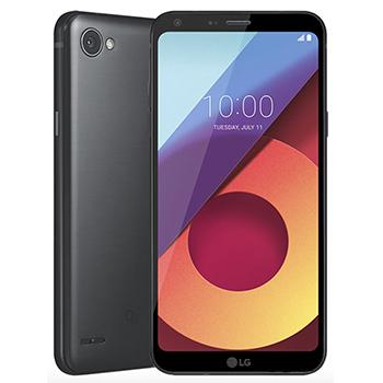 LG Q6 Sim Free