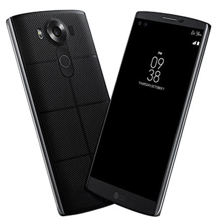 LG V10 Sim Free