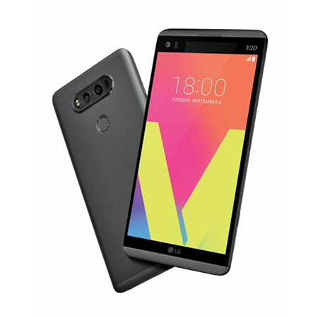 LG V20 Sim Free