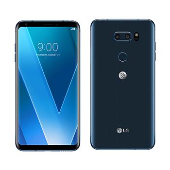 LG V30 Sim Free