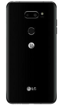 LG V30 Plus Sim Free