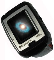 M500 Mobile Watch Phone