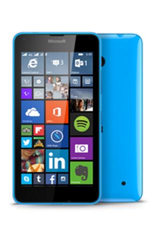 Microsoft Lumia 640 Sim Free