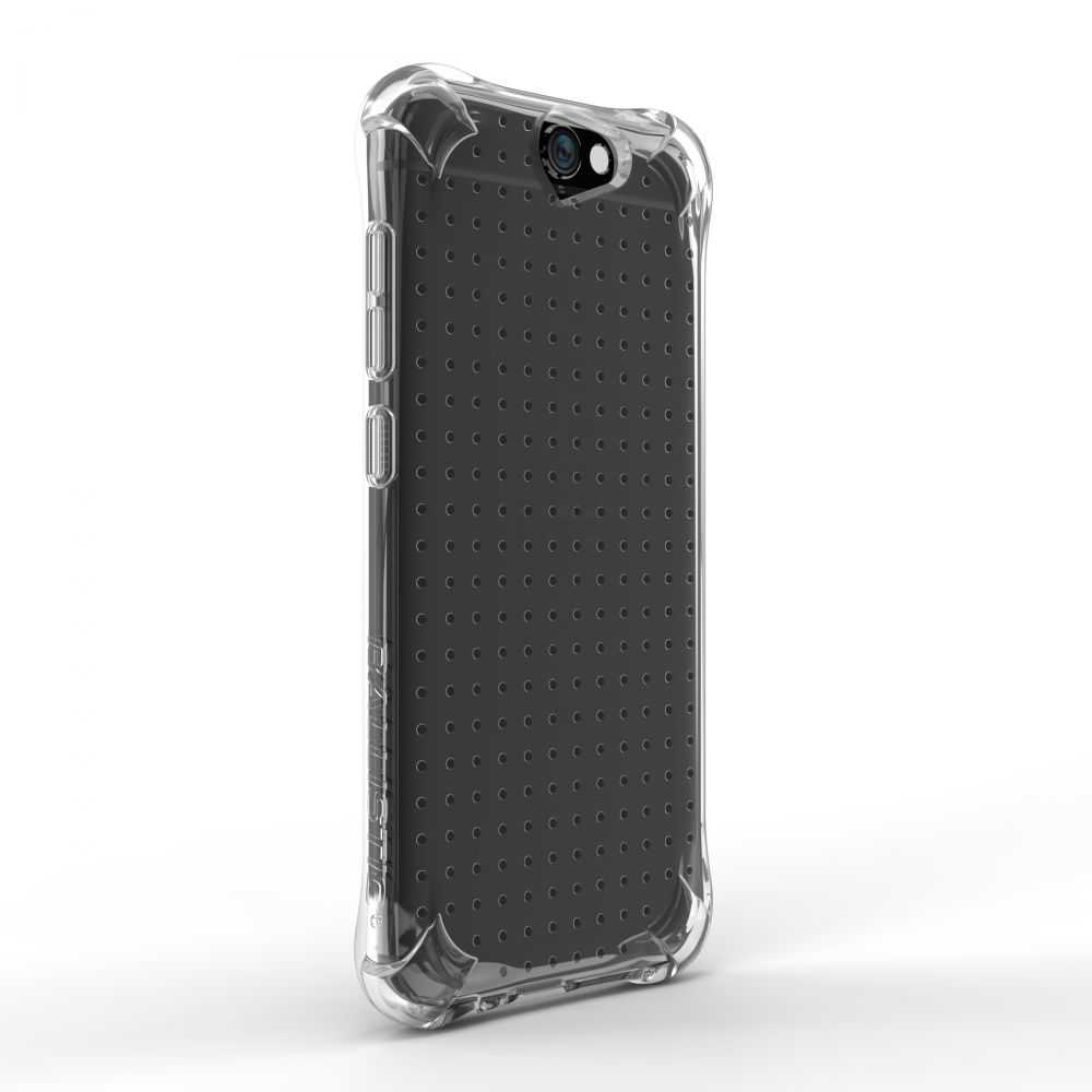 Ballistic Jewel Case for HTC One A9