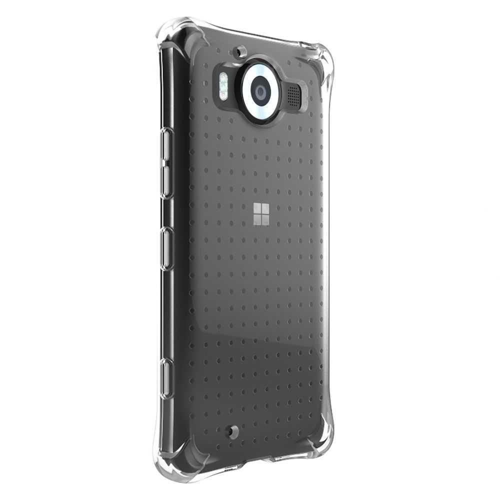 Ballistic Jewel Case for Microsoft Lumia 950