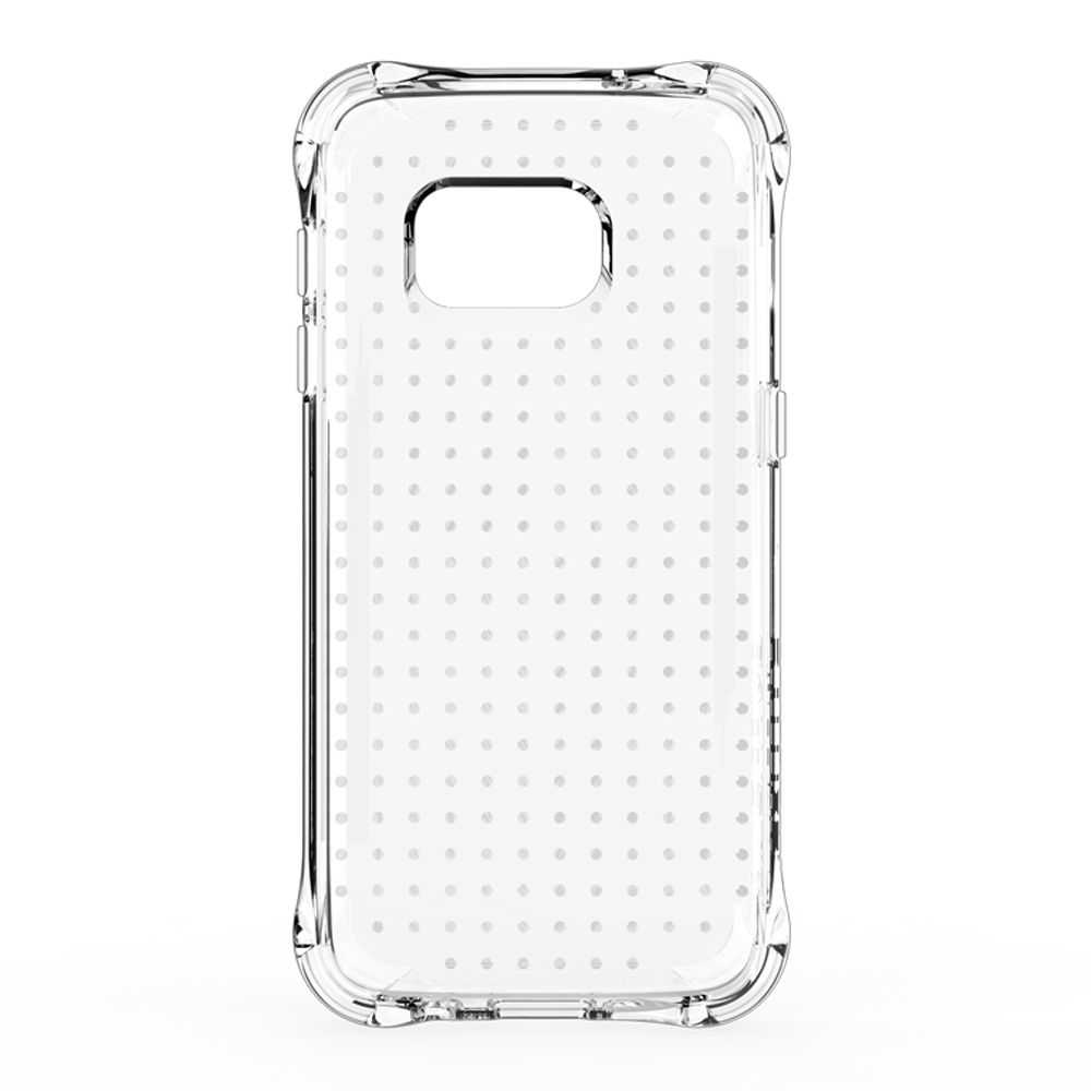 Ballistic Jewel Case for Samsung Galaxy S7