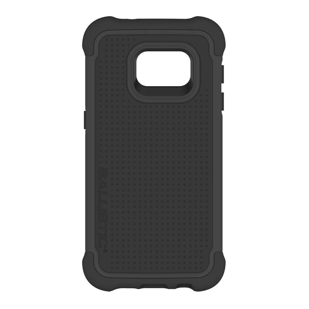 Ballistic Tough Jacket Case for Samsung Galaxy S7