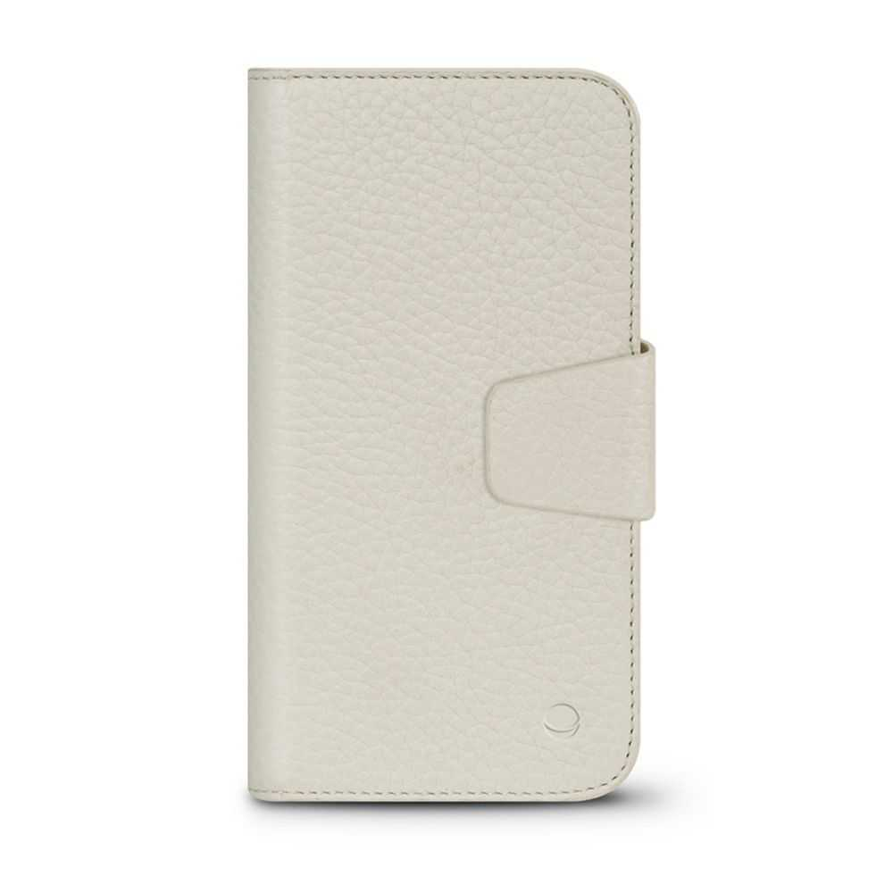 Beyzacases Canto Folio Case for Apple iPhone 6/6s