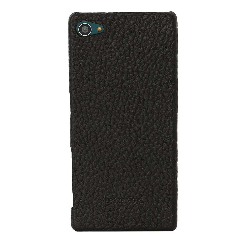 Beyzacases Feder Case for Sony Xperia Z5 Compact