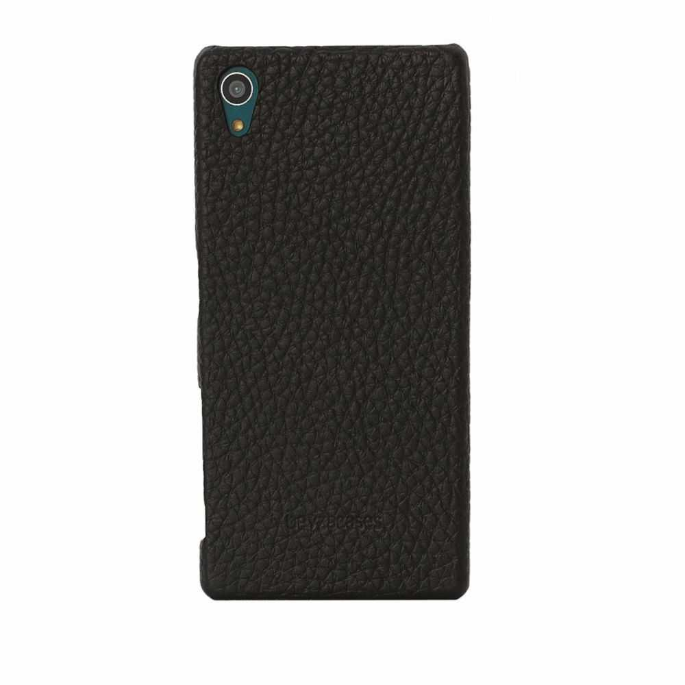 Beyzacases Feder Case for Sony Xperia Z5