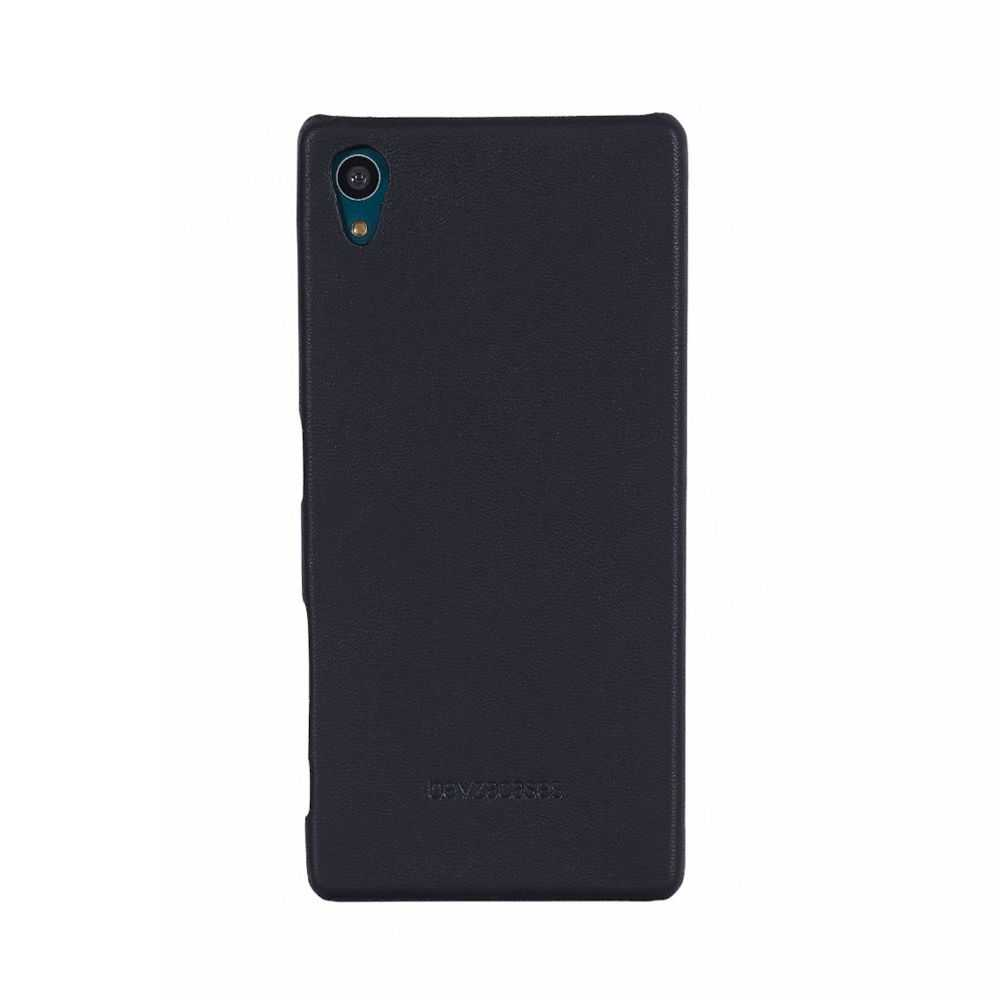 Beyzacases Iris Case for Sony Xperia Z5