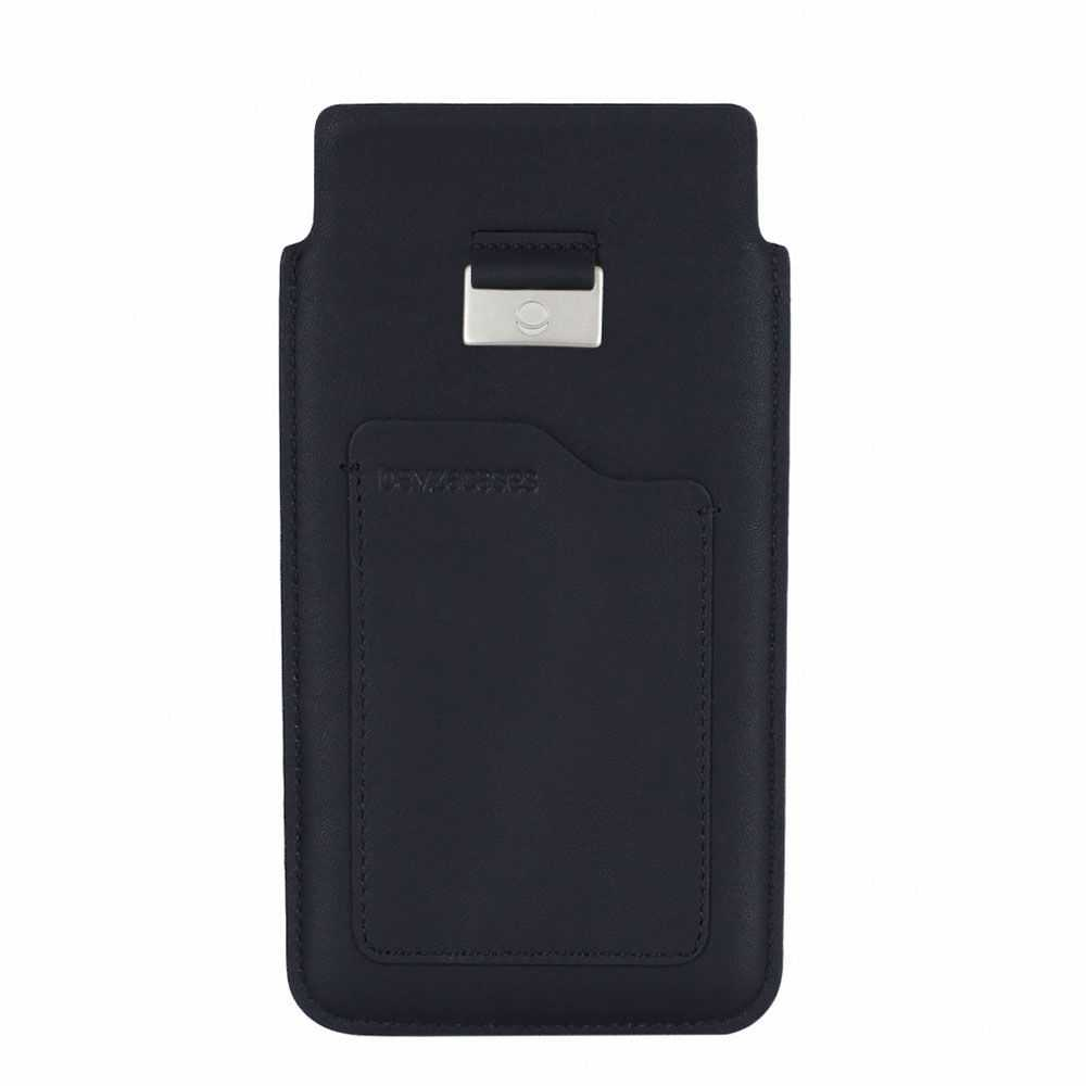 Beyzacases Natural ID Slim Strap Case for Sony Xperia Z5
