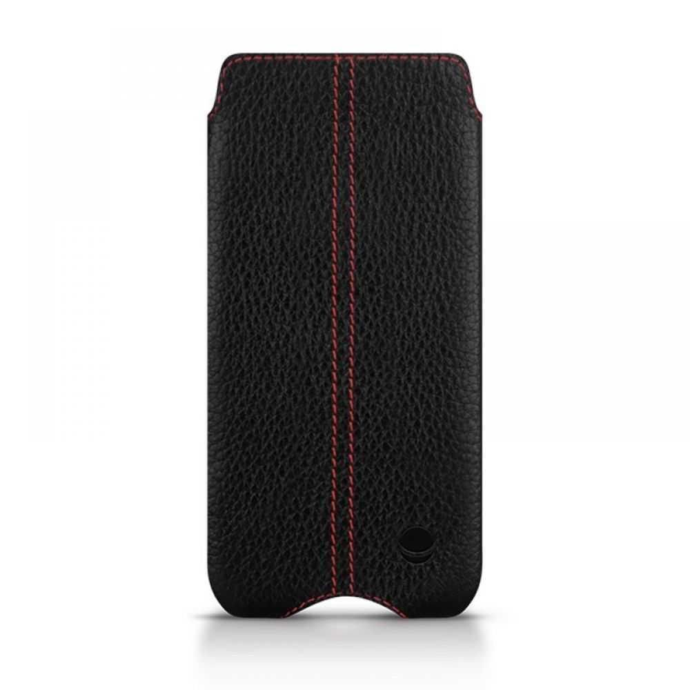 Beyzacases Zero Case for Sony Xperia Z5 Compact