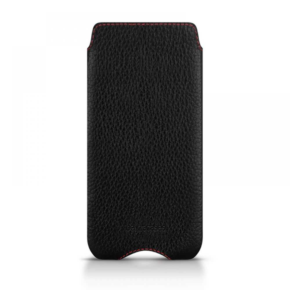 Beyzacases Zero Case for Sony Xperia Z5
