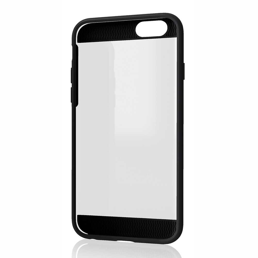 sale retailer 94fd9 5169f Black Rock Air Case for Apple iPhone 6/6s