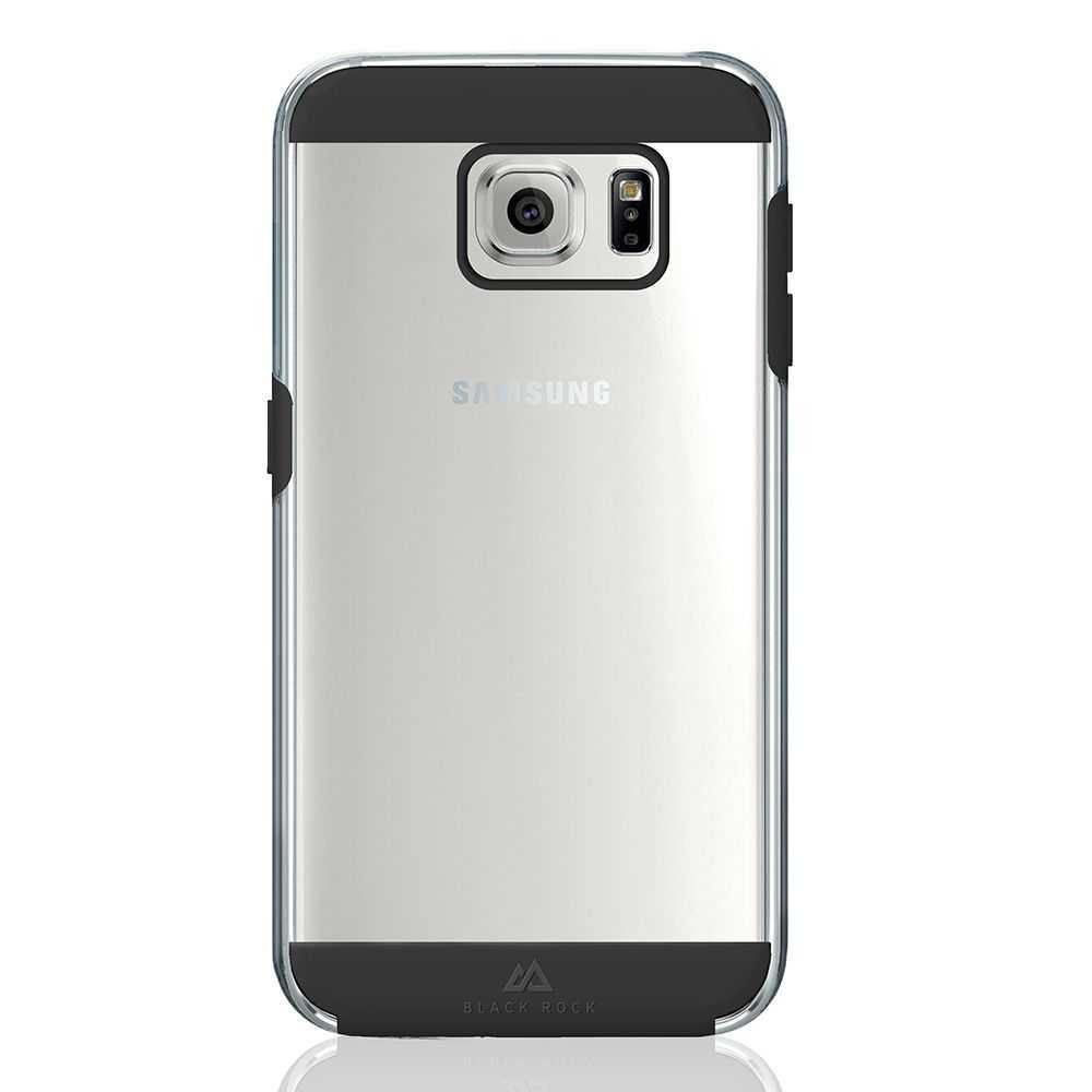 Black Rock Air Case for Samsung Galaxy S7