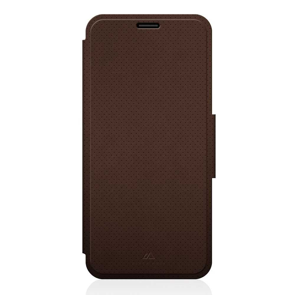Black Rock Material Folio Case for Apple iPhone 6/6s