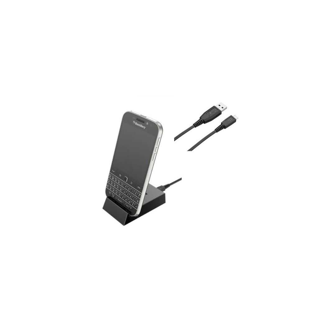 Blackberry Sync Pod for BlackBerry Classic