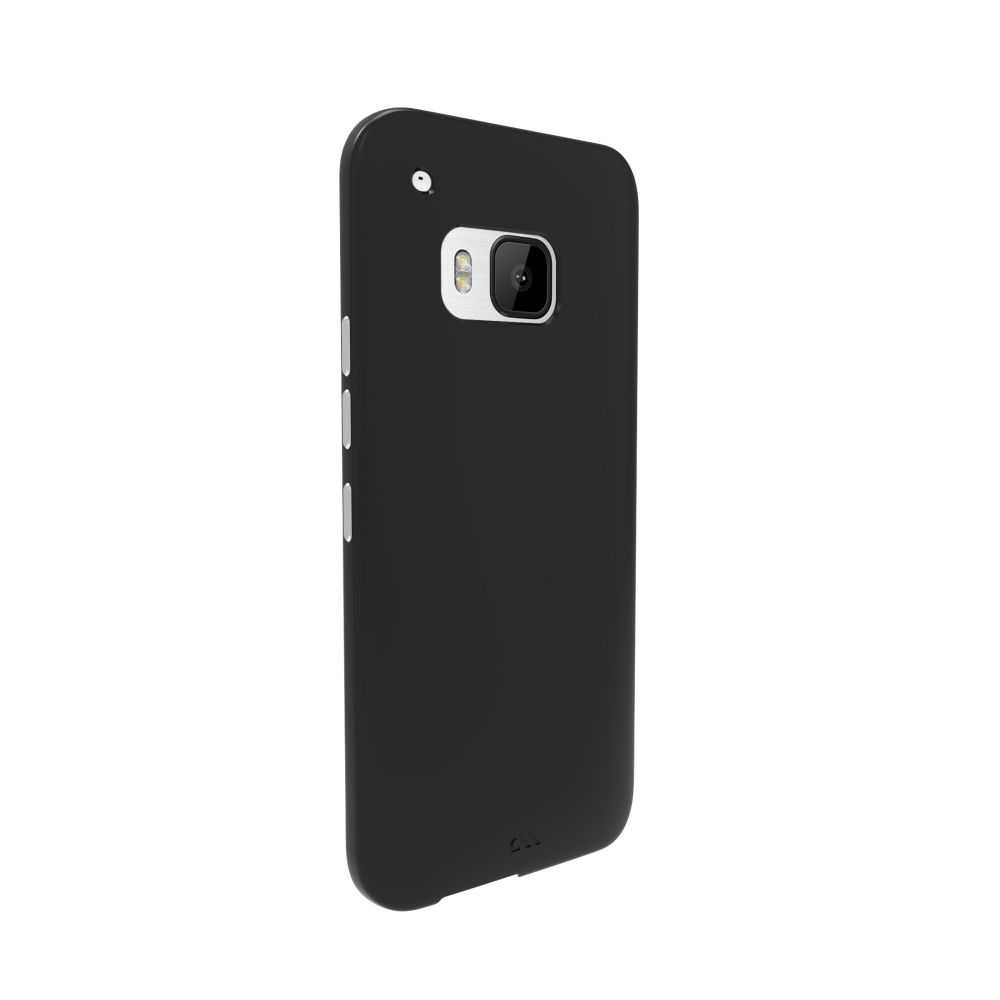 Case-Mate Barely There Case for HTC One M9
