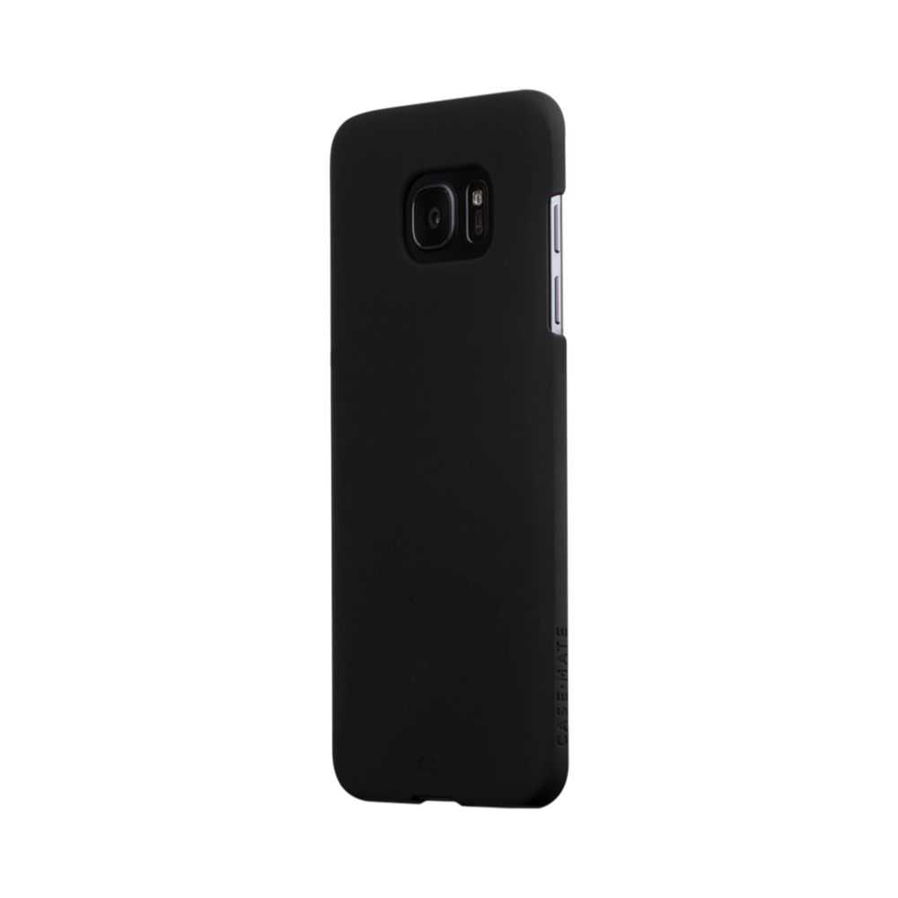 Case-Mate Barely There Case for Samsung Galaxy S7 Edge